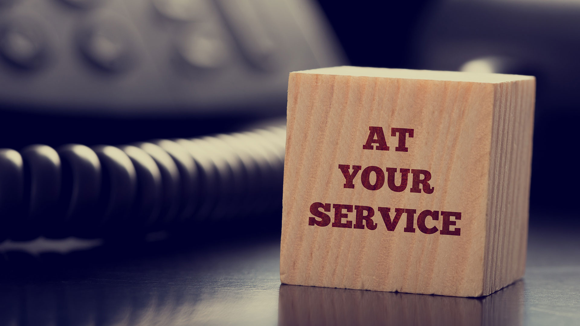 OUR-SERVICES---CROPPED